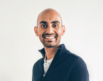 Dulunya Jualan CD Musik, Simak Kisah Neil Patel si Entrepreneur Bidang Digital Marketing Terkenal Dunia