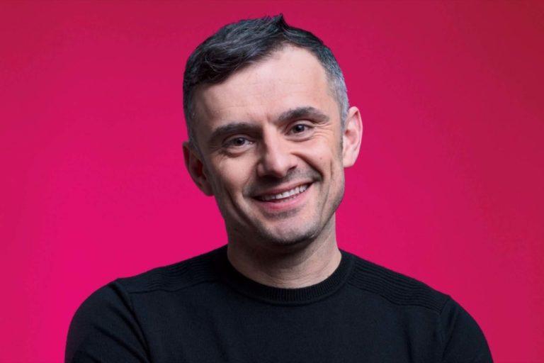 Jadi Entrepreneur Terkenal Karena Strategi Pemasaran Online, Simak Kisah Gary Vaynerchuk ini