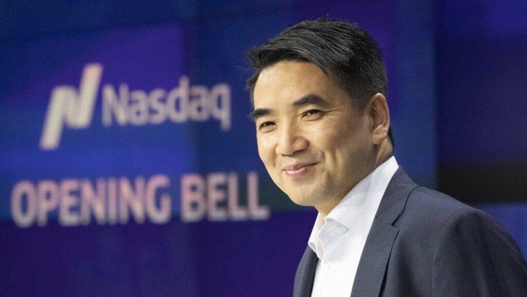 Bawa ZOOM Kalahkah Kompetitornya, Yuk Belajar Business Plan yang Dibuat oleh Eric Yuan!