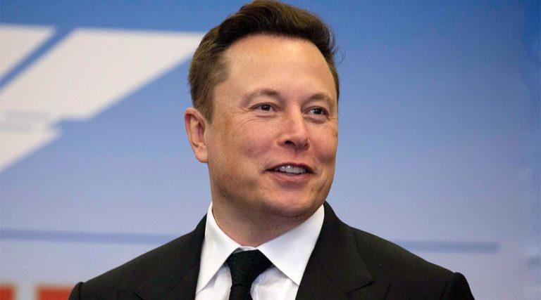 Rekrut Karyawan: Rahasia Dibalik Kesuksesan Elon Musk Bangun Tesla & SpaceX